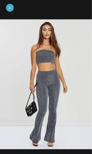 Flare pants *new with tags* RRP$70