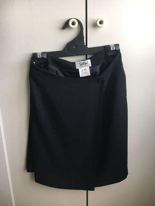 Sportsgirl Mini Skirt