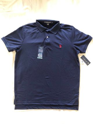 174f40a8 polo shirt men large | Men's Fashion | Carousell Philippines
