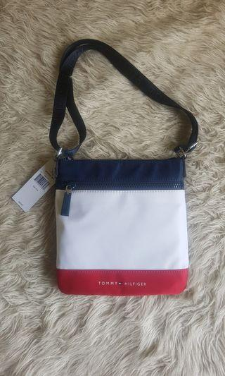 Tommy Hilfiger Xbody Bag