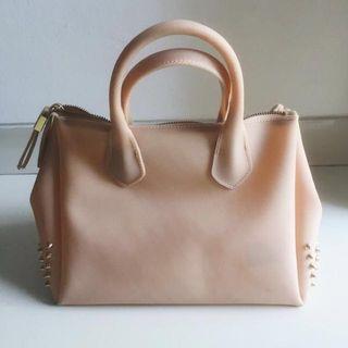 GUM (Gianni Chiarini Design) Bag... 100% made in Italy & ORI!!