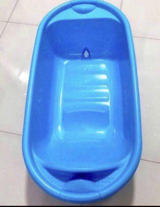 🚚 Baby Bath Tub 🌟🌟🌟 to bless🌟🌟🌟
