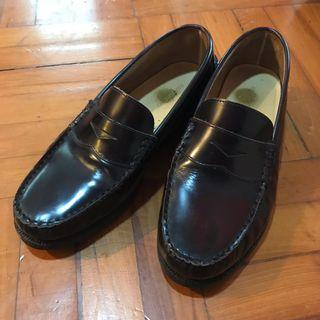 Rockport Classic Penny Loafer