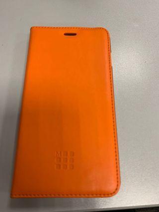 iPhone 7 8 case