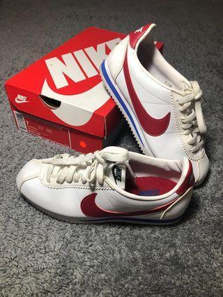 ORIGINAL Nike Cortez Forrest Gump