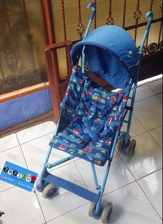 Stroller Mothercare Jive