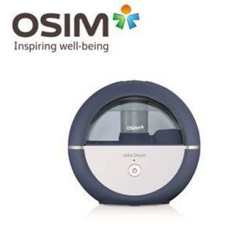 OSIM - uMIST Dream Humidifier