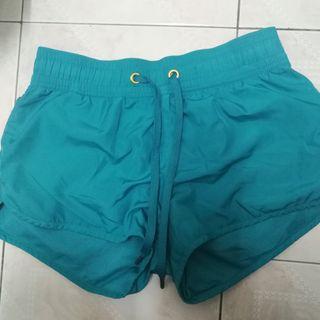 H&M Sport Short Pant