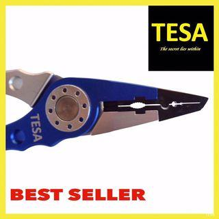 🚚 Fishing Pliers