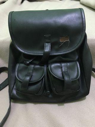'Rumah Warna' Woman Bag