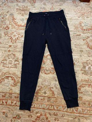 Urban Heritage運動褲