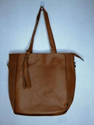 Tote Bag for Women/Kids