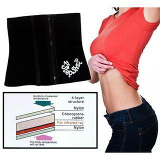 Japan Slimming Belt Brand New -Free size