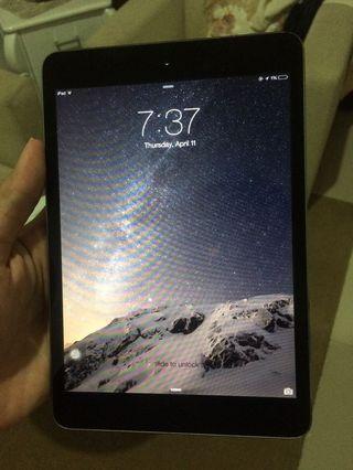 iPad mini 1 resmi ibox
