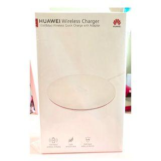 Huawei 15W Quick Charge Wireless   #EndGameYourExcess