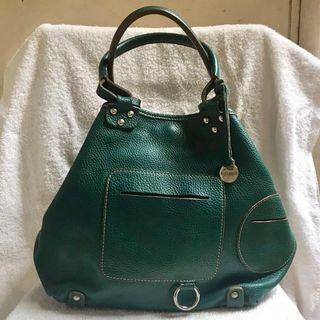 REPRICED: Rabeanco Shoulder Bag