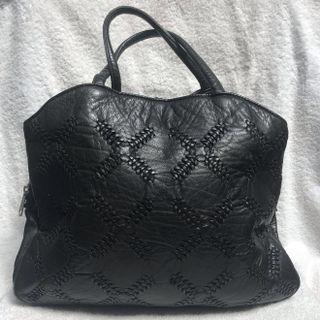 RERPICED: Tote Bag