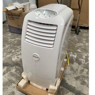12000btu portable air cond (0717L04279)
