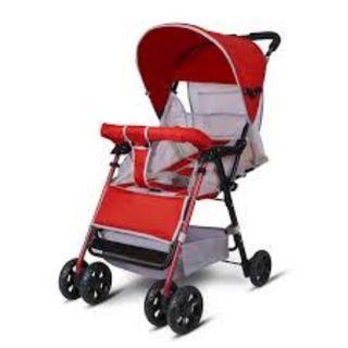 Koala Lightweight Baby Stroller - MYR150 only