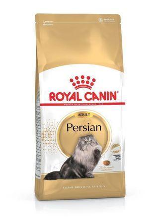 (IN STOCK) Royal Canin Persian 4kg (NO PORK)