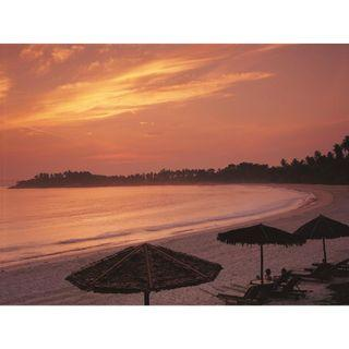 Angsana Bintan Resort 3D2N PROMO NETT Ferry Breakfast Land Transfer Included
