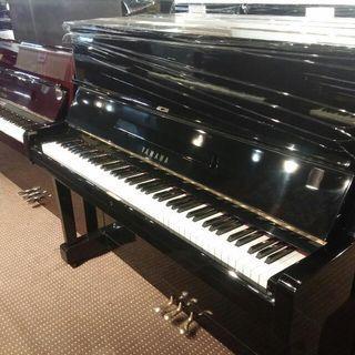 鋼琴u1清貨