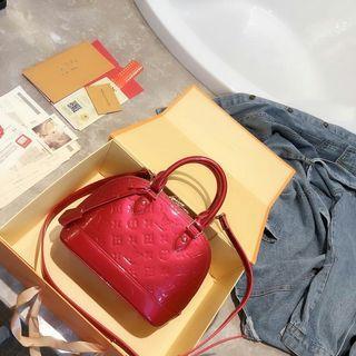 "1:1 ""LV"" Alma Sling Bag"