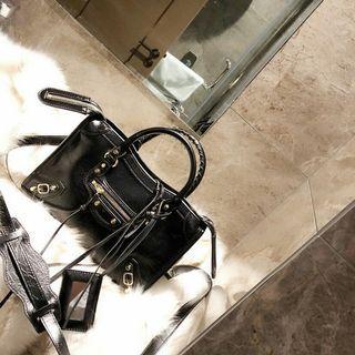 """1:1 """"Balenciaga"""" Handbag"""