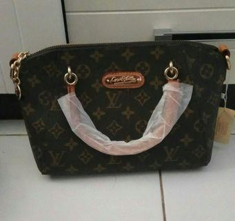 Tas Louis Vuitton
