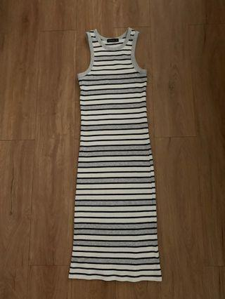 Cotton on dress for sale!