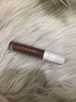 lipstick blp