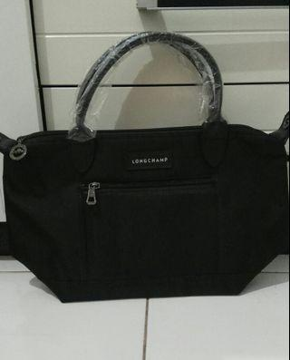 Longchamp Bag (KW PREMIUM)