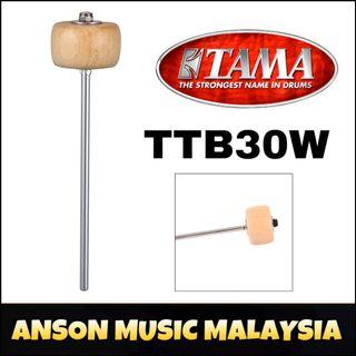 Tama TTB30W Traditional Beater