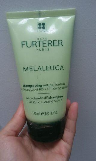 Furterer Melaleuca