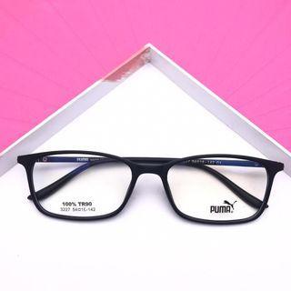 Kacamata Segi empat Untuk pria