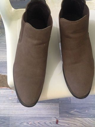 677f4df7053a boots size 8 uk
