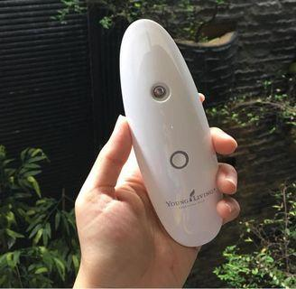 Young Living Gentle Mist Difusser