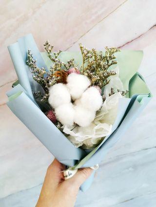 Sweet Express Bouquet