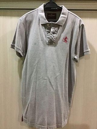 Northern Rock Polo Shirt