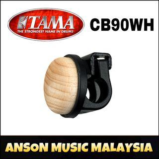 Tama CB90WH Cobra Beater Head