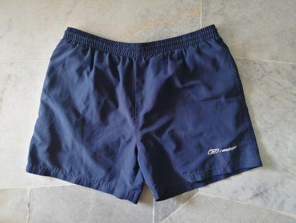 Reebok Short Pants