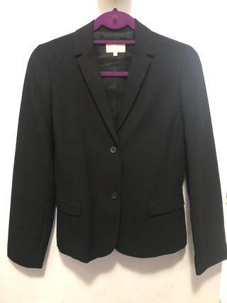 黑色西裝 g2000suit