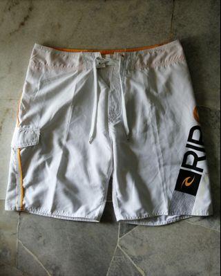 RIP CURL Short Pants
