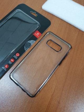 Samsung s10e case