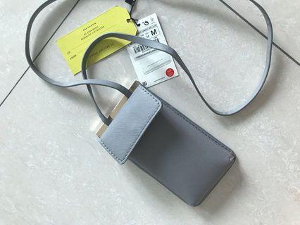 Zara Handphone Bag