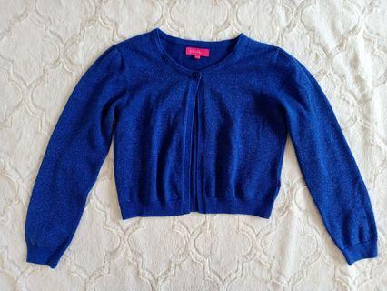 Debenhams Knitted Jacket