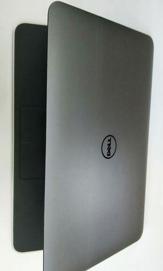 Dell system xps l32lx