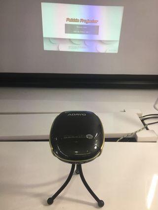 ADAYO Projector