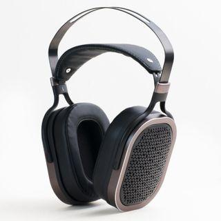 AR-H1 Planar Magnetic Field Driver Headphone