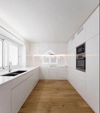 Kitchen full set